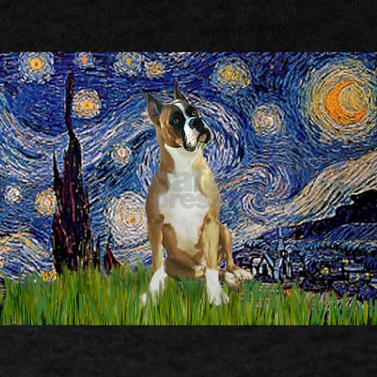 5.5x7.5-StarryNight-Boxer1up