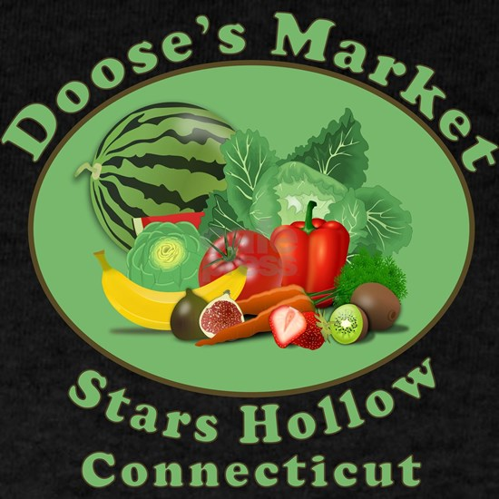 Dooses Market