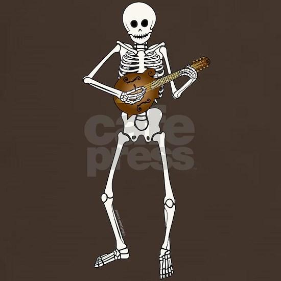 mandolin-skel