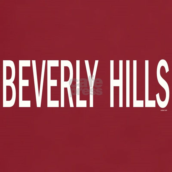 Beverly Hills      WOB