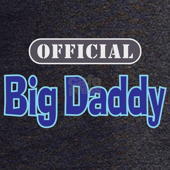 Official Big Daddy -