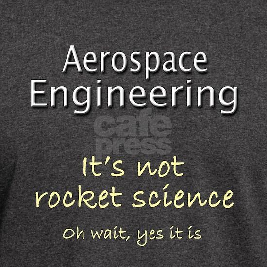 Aerospace generic 2