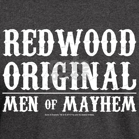 SOA Men of Mayhem Dark