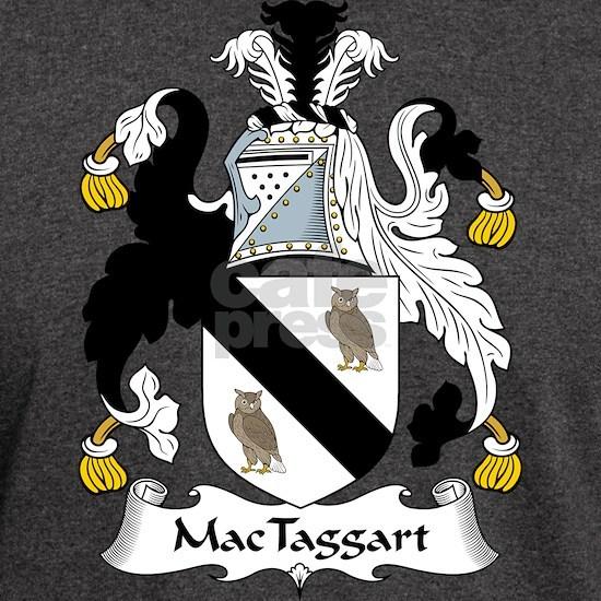 MacTaggart
