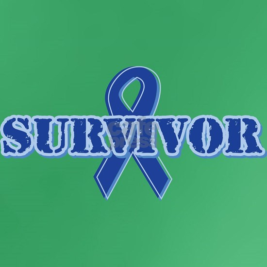 survivor_blue