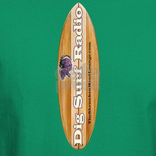 SHL-wood-surfboard-logo