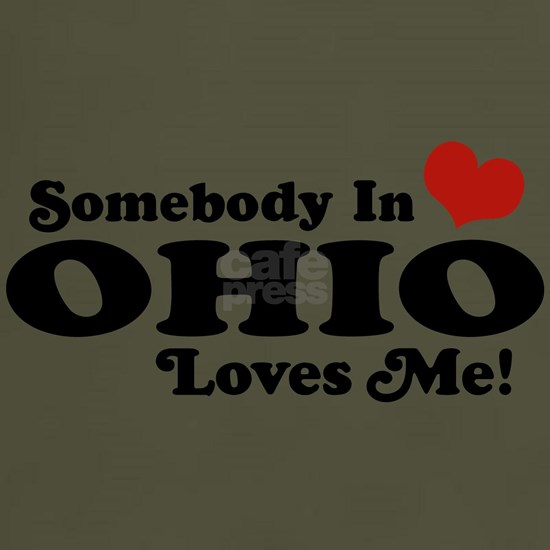 ohioloves