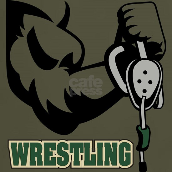 wrestling24light