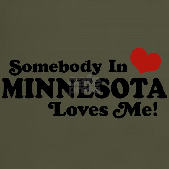 minnesotaloves5