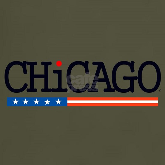 Chicago The Windy City Obama Chi Town Illinois Men S Value T Shirt Chicago The Windy City Obama Chi Town Illinois By Hermanwoo Cafepress
