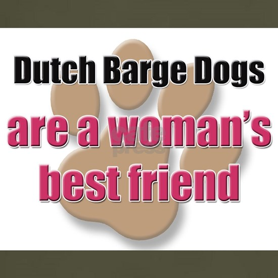 200805 - 332-Dutch Barge Dogs
