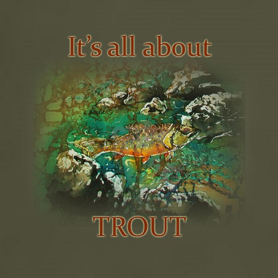 trout-single-allabouttrout10x8rectangle-sue