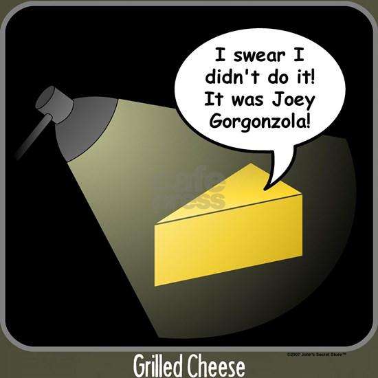 GrilledCheeseContest1
