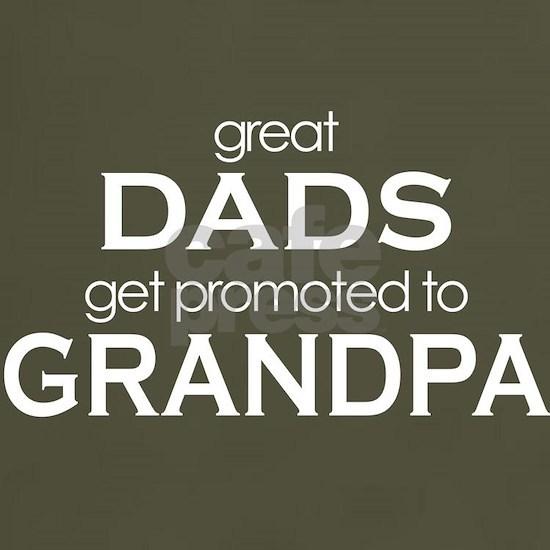 great dads grandpa white