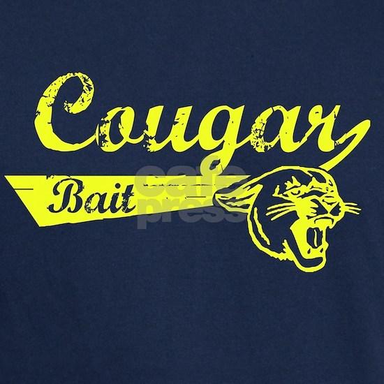 cougar_bl copy
