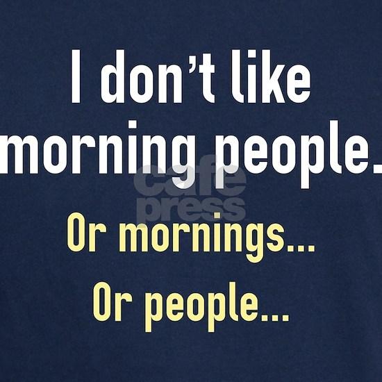 MorningPeopleDislike5D