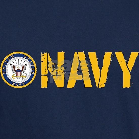 U.S. Navy: Navy