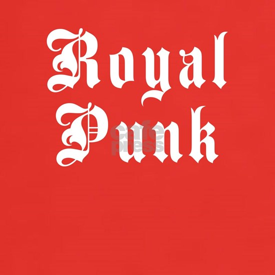Royal Punk
