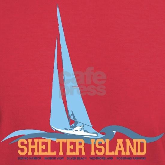 Shelter Isl