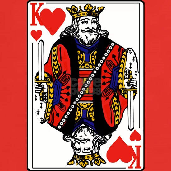 Cards_deck_heart_king