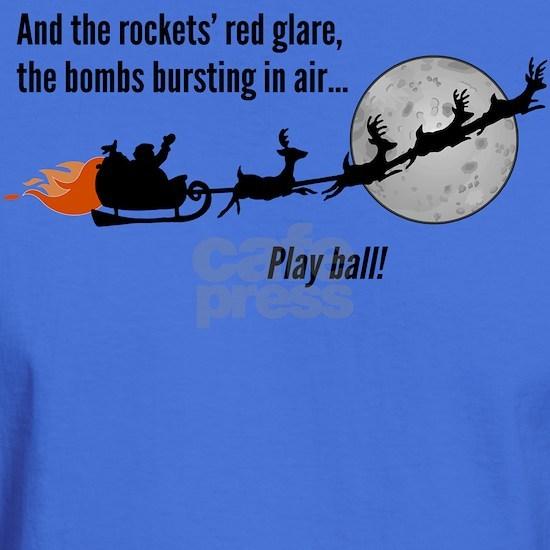 christmas-vacation-play-ball3