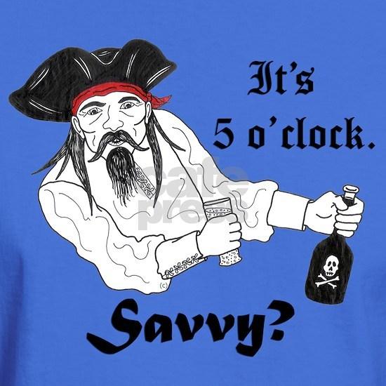 SAVVY-BLK text-c