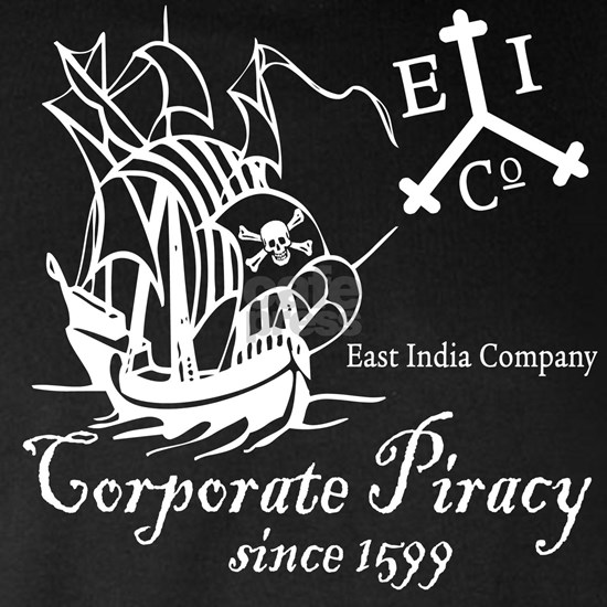 corporatepiracy_trans