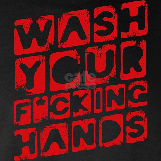 Quarantine Quotes Social Distance Wash Your Hands