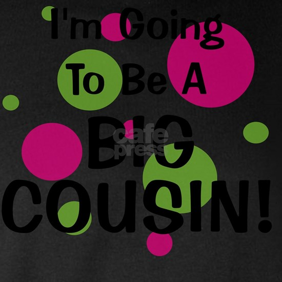 circles_goingtobeaBIGCOUSIN_girl
