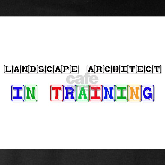 LANDSCAPE-ARCHITECT35