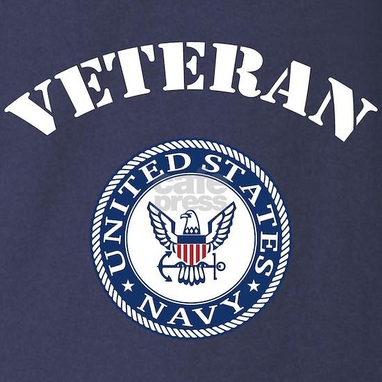 U. S. Navy Veteran