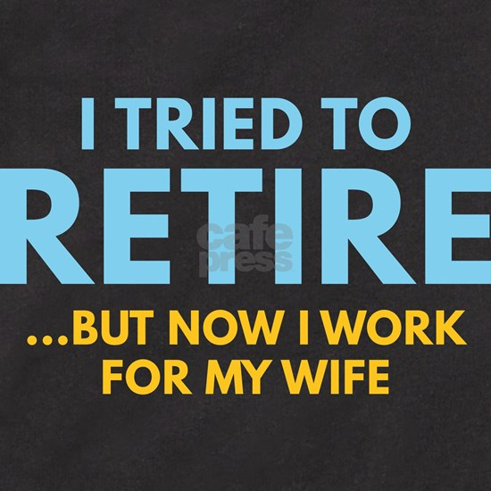 TriedRetirement1D