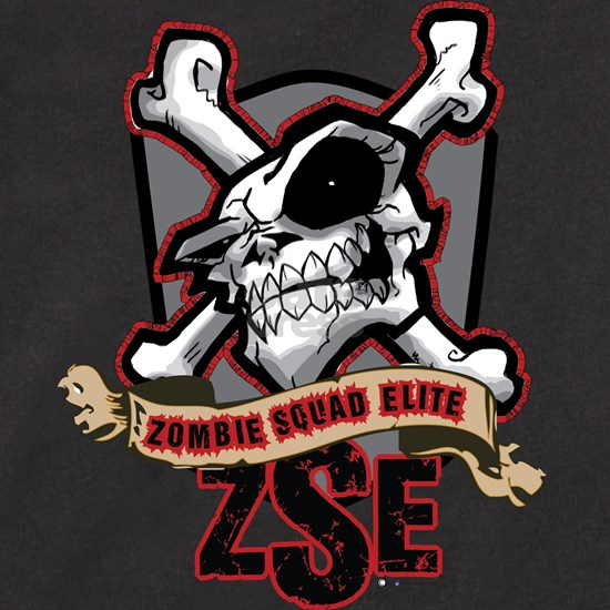 ZSE Logo Brand