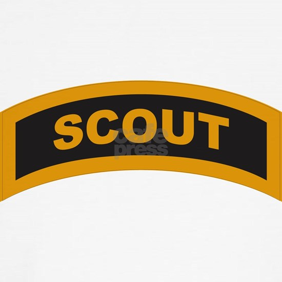 Scout Tab