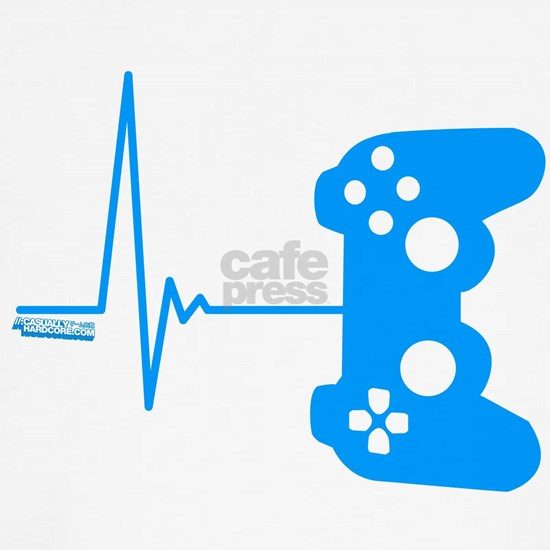 Gamer Heart Beat