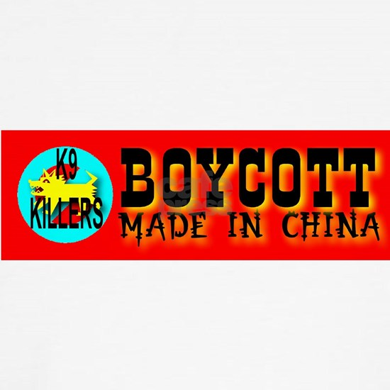 boycott_china_sticker_mysticred