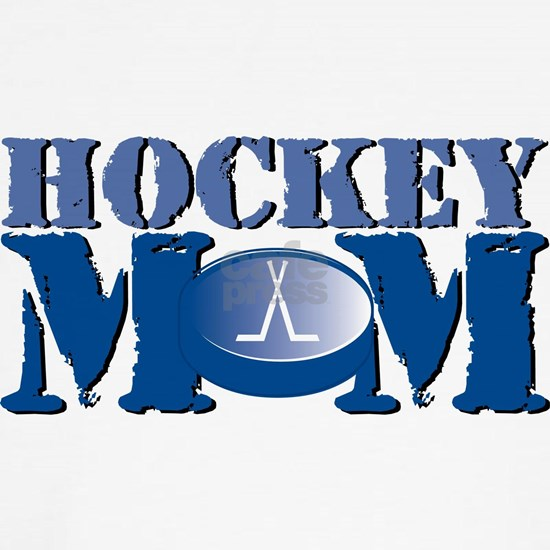 hockey_mom