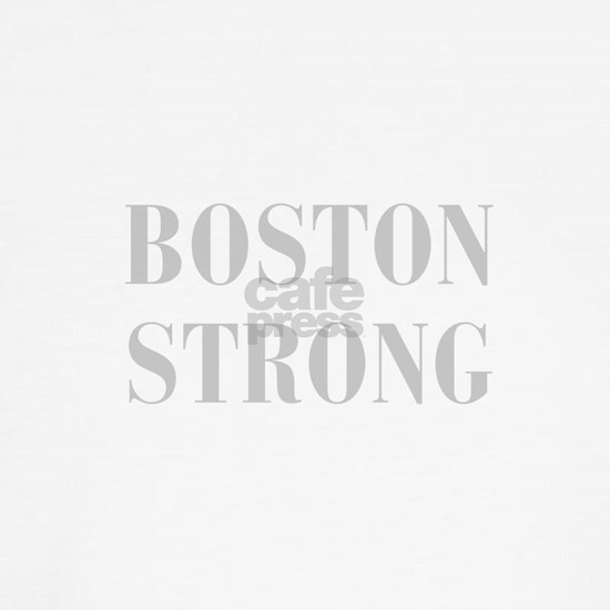 boston-strong-bod-light-gray