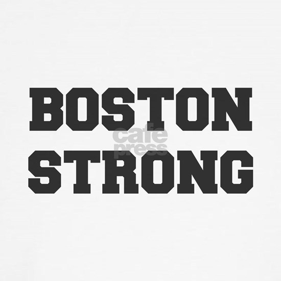 boston-strong-dark-gray