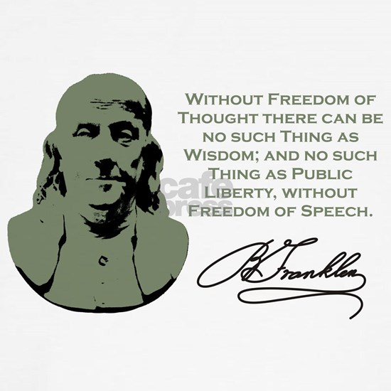 Franklin_Freedom_Speech_3000x2000