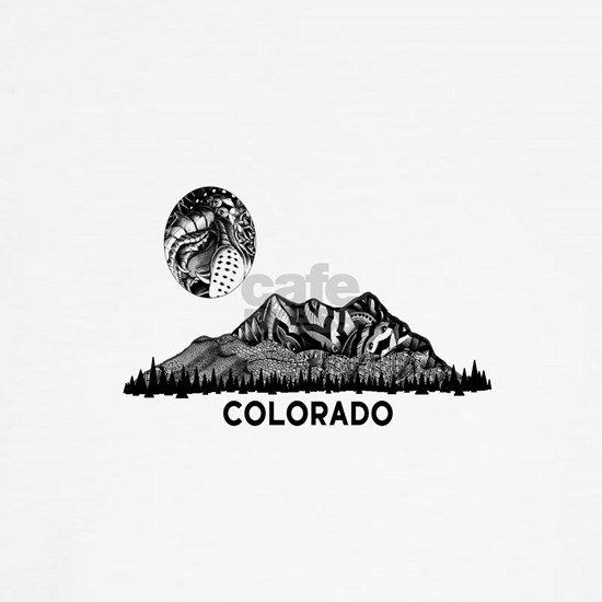 TREK TO COLORADO
