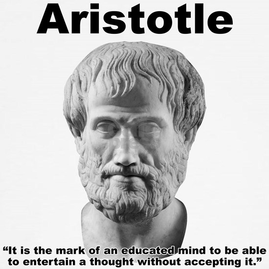 Aristotle_Thought_D