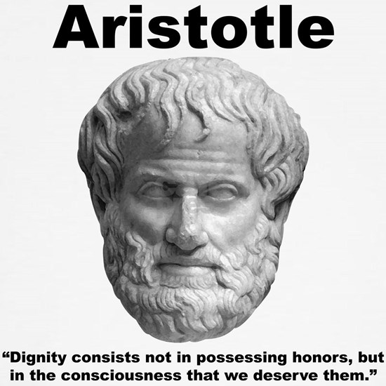 Aristotle_Dignity_D
