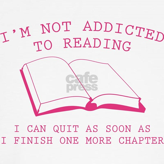 AddictedToReading1E