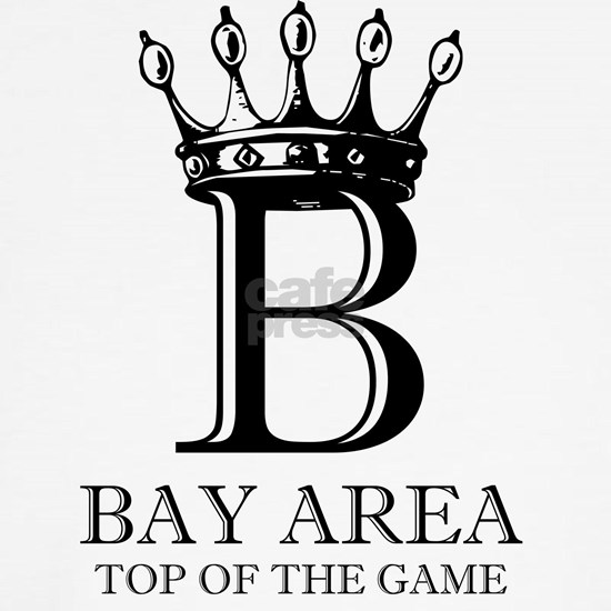 Bay Area Top of the Game