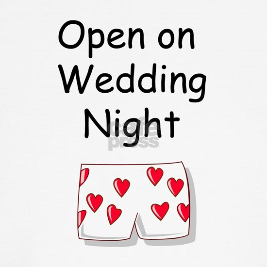 gr open wed night shorts