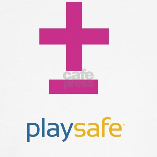 PlaySafe Pride