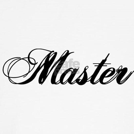Master V1 b