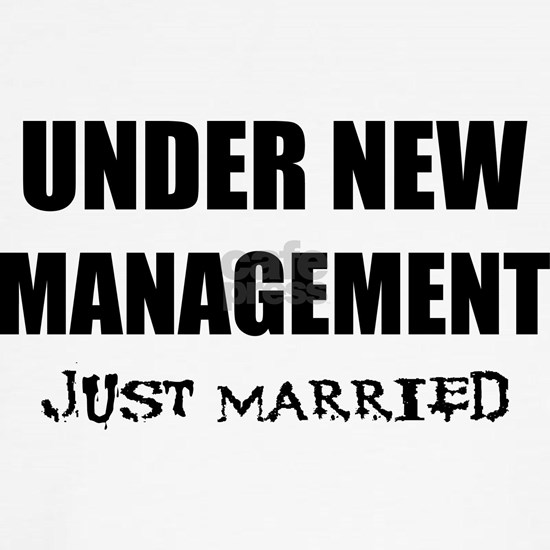 2-just-married