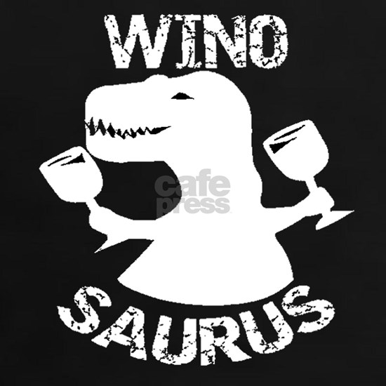 Winosaur Dinosaur Women S Classic T Shirt Winosaur Dinosaur T Shirt By 1800gettriggered Cafepress